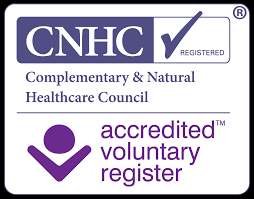 CNHC Registered Hypnotherapists Chester Hypnosis Cheshire