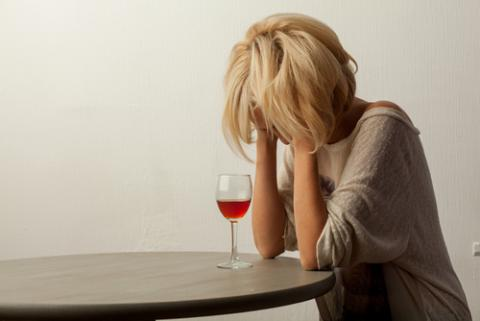 Alcohol Hypnotherapy Chester Hypnosis Cheshire