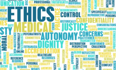 Expert Ethical Hypnotherapy Chester, Cheshire, UK