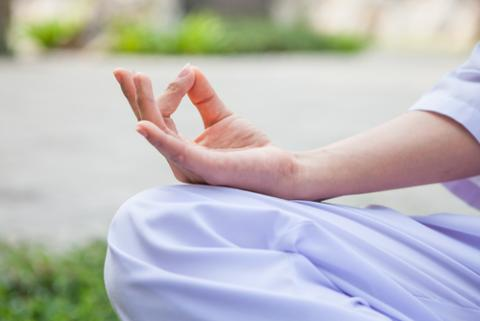 Chester Meditation Cheshire Private Meditation Tuition Meditation Classes Chester